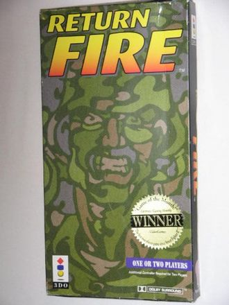 330px-Return_Fire_3DO_Game_Packaging